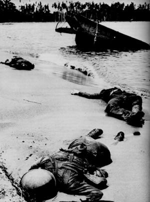 pacific theatre wwii essay Pacific war: summary of the pacific war, one of the major theatres of world war ii.